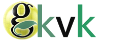 GKVKs – Gardening Tips and Store